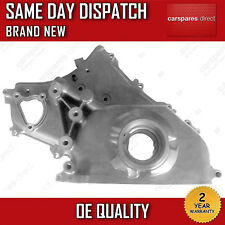 OIL PUMP FIT FOR A NISSAN MURANO II, PATHFINDER MK3 2.5 2005>ONWARDS *BRAND NEW*