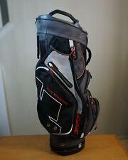 Sun Mountain Sync 14-way Cart Golf Bag