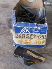 NORS International Harvester Distributor Rotor 268574-C92 V8 Scout ???
