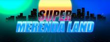 MARKETING MERENDA 2019 - Super Merenda Land - Frank Merenda