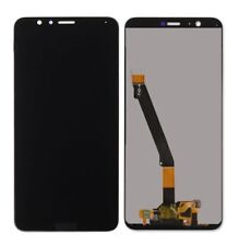 New Huawei Honor 7X BND-L21 Touch Digitizer LCD Screen Assembly Display Black
