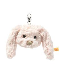 Steiff 112539 Soft Cuddly Friends Anhänger Tilda Hase 7 cm