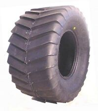 Two 26x12.00-12 Pioneer Garden Tractor Pulling Tires Simplicity Puller
