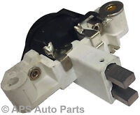 Peugeot 106 306 1.0 1.1 1.3 1.4 1.6 1.9 D 2.0 HDi Alternator Voltage Regulator