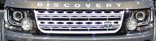 Land Rover LR4 Discovery 4 2014-16 Adaptive Bi-Xenon OEM Euro Spec Headlamp Pair