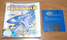 Amiga: Eliminator-Digital Integration Ltd. 1990