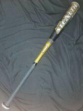 "Easton Stealth CNT Sc900 30"" 21oz -9 Baseball Bat 2 3/4 Barrel Diameter"