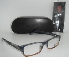 Ray-Ban Eyeglassses Blue Brown RX Ready Frame RX 5169 5543 52MM
