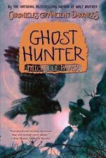 Ghost Hunter (Paperback or Softback)