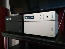 Audiolab Q-DAC & Audiolab M-PWR - NEW!