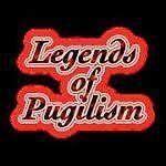 Legends of Pugilism Boxing Store