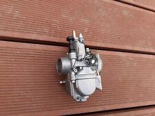 Carburateur 28 Pwk Keihin