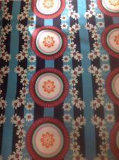 Fat Quarter Pretty Potent Chamomile Cotton Fabric - Anna Maria Horner