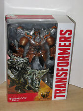 Transformers AOE Age of Extinction Voyager Grimlock Dinobot NIP VHTF Hasbro