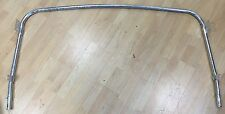 NEW Land Rover 88/90/109/110 Front hoop Full