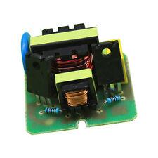DC-AC Inverter 12V to 220V 40W transformer home backup power supply converter DI