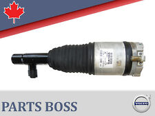 Volvo XC90 2016-2017 Genuine Front Right Air Shock Strut Assembly OEM 31451834