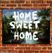 Pop Art Home Art Posters