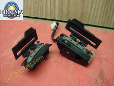 Lexmark 11A6211 4227-100-200 Plus Tractor Drive Pair Kit with Sensors