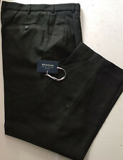 "WENSUM ENGLISH TAILORED MENS TROUSERS 30"" WAIST 29"" LEG"