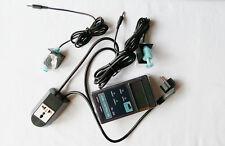 HL-233 Top Off Auto Aquarium Water Level Controller 110v/220v/240v 50/60hz
