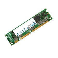 Memoria (RAM) de ordenador DIMM 100-pin Memoria 1000 RAM con memoria interna de 128MB