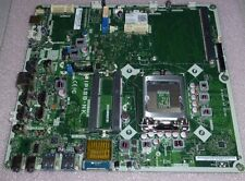 HP All In One TouchSmart 647046-001 IPISB-NK Motherboard Intel Socket LGA1155