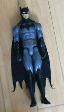 "12"" DC Comics Batman Action Figure"