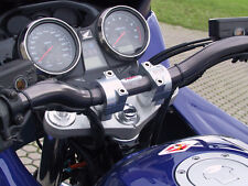 Fatbar/Booster Handlebar Kit 28,5/22 mm for Honda CB 1300