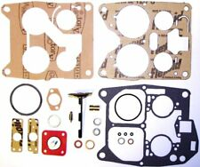 SOLEX 4A1 Carburettor Gasket/Service/Overhaul KIT MERCEDES/BMW/OPEL etc