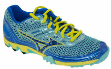 Mizuno Women's Wave Kaze 6 Running Shoes with Spikes Style 4104155U5R