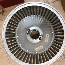 Metal Fan Blower Wheel LA22LA215
