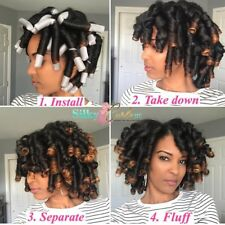 Surprising Flexi Rods For Sale Ebay Natural Hairstyles Runnerswayorg