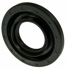 PTC OIL SEAL  NAT 710133. SKF 1659, TIM         see ship tab for discounts