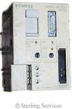 Siemens 6ES5103-8MA03 Lifetime Warranty !!!