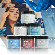OPI Dip Powder Muse of Milan Collection 1.5oz *Choose any one*