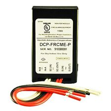 NEW ~ HOCHIKI DCP-FRCME-P FAST RESPONSE CONTACT MOD. W/PIGTAIL  (100+ AVAILABLE)
