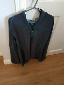 Rab borealis jacket Mens XXL