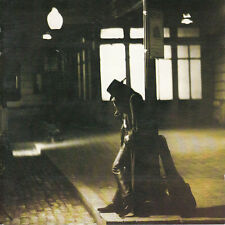 Richie Sambora ‎CD Stranger In This Town - France
