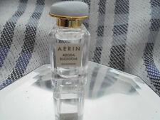 Estée Lauder AERIN AEGEA Blossom Eau de Parfum Miniatur 4 ml