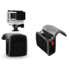 Compact Case Action Camera Protector Bag Cover Pouch for GoPro Hero 5 4 3+ 2