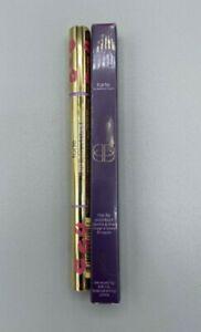 Tarte The Lip Architect Lipstick & Liner Duo Double Duty ♡ROMANTIC♡ BNIB