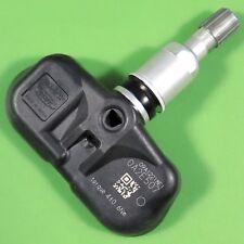 42607-33021 Lexus TIRE PRESSURE SENSOR TPMS Factory OEM Pacific PMV-107J TS-TY03