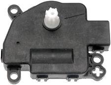 HVAC Heater Blend Door Actuator Fits Dodge/ Chryler OE# 5061099AA  604-004