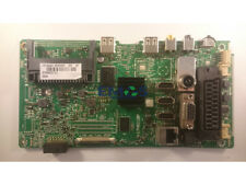 23424385 (17MB110P) MAIN PCB FOR JVC LT-49C770