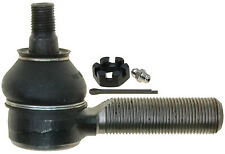 ACDelco 46A0450A Outer Tie Rod End
