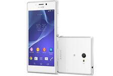 Sony Quad Core Mobile Phones