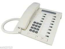 SIEMENS Optiset E Advance Conference Phone Business Office