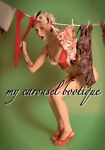 My Carousel Bootique