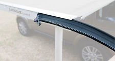 Sunseeker Extension Adapter - Zipper - 4WD Camping #32106 Rhino-Rack